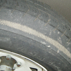 Blog - Tires and Automotive Repair Services - Columbus, GA – Tires ...